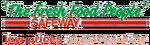 Safeway 2007