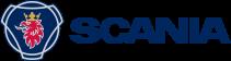 File:Scania AB logo.png