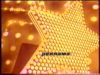 ScreenShot-VideoID-u4X8tFASfBE-TimeS-164