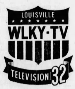 WLKY-TV 1986: 8/13/86 5:30 PM 32 Alive News Weather - YouTube