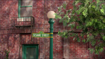 Sesame Street logo as seen on Episode 4210