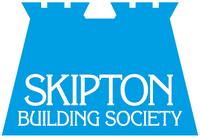 Skipton13