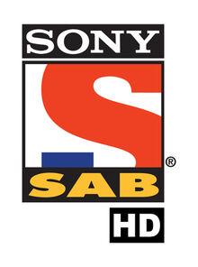 Sony-sab-hd-logo