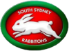 Souths-logo