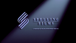 Spelling Films 1995
