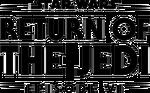 StarWarsVI DisneyPlus