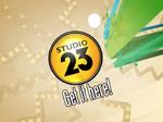 Studio23summerapril2010