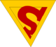 Superman symbol (1940)