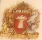 TBN Crest 1992 red