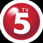 TV5-logo-10-2013