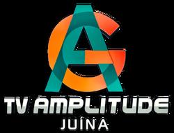 TV Amplitude Juina 2020