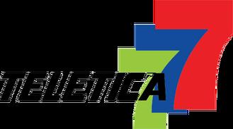 Teletica 1982