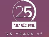 Turner Classic Movies (United States)/Anniversary