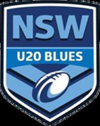 U20s-1