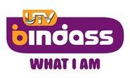 UTV Bindass What I Am 2010