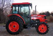 Used-kubota-tractors-1