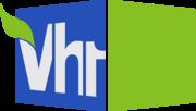 VH1 Pakistan