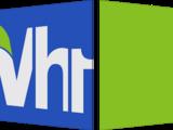 VH1 (India)