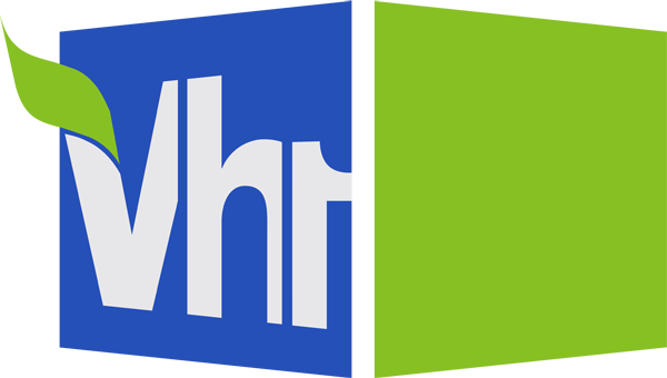 VH1 (Pakistan) | Logopedia | FANDOM powered by Wikia