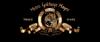 Vlcsnap-2018-06-08-14h48m01s009