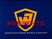 WB Seven Arts Logo 3