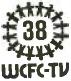 WCFC 1976