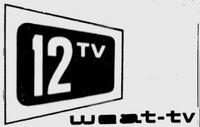 WEAT-TV