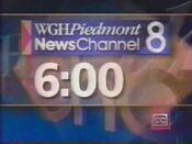 WGHP 6PM OPEN