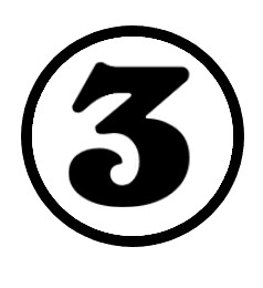 WJMNcircle3