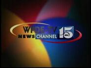 WPDETV1998NC15TitleCard