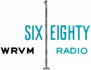 WRVM - 1958 -August 5, 1958-