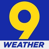 WTVM Weather