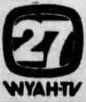 WYAH 1979 (1)