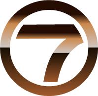 Wckt logo 1980