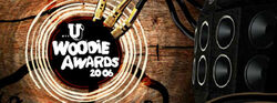 Woodieawards