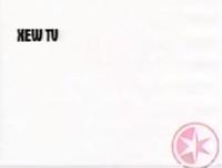 XEW-TV2 (2000)