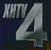 Xhtv41993