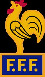 1970-0