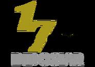 1 Tu7uan Indosiar With Wordmark