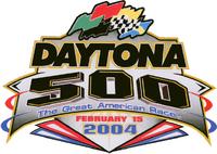 2004Daytona500