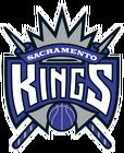 200px-Sacramento Kings svg