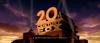20th Century Fox (2005, Star Wars Episode III)