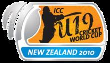 220px-2010 Under-19 Cricket World Cup