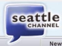 4th Seattle Channel