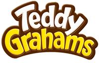 59c14-Teddy