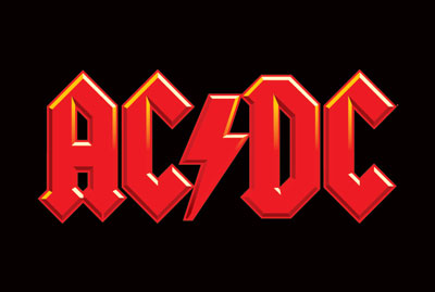 File:AC DC logo.jpg
