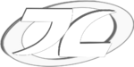 AJL Logo