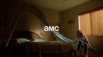 AMC - Montage
