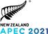 APEC2021