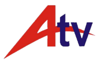 ATV 2005